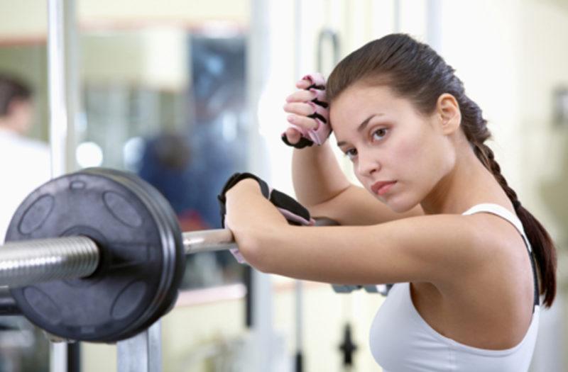 """""""Галка"""" рекомендує: 5 варіантів стильної зачіски для спортзалу (ФОТО)"""