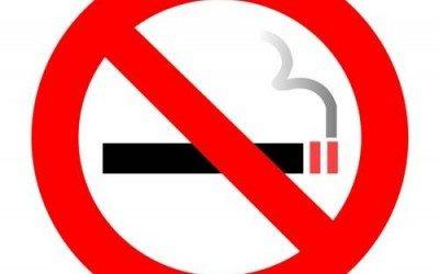 Калушанка кинула палити й витрачає зекономлені кошти на благочинність