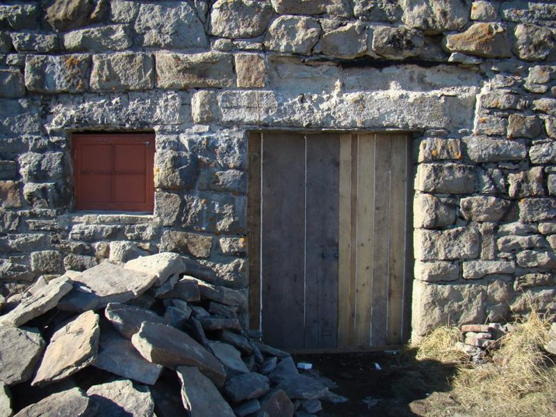 Обсерваторію на горі Піп Іван продовжують активно відновлювати