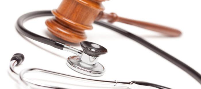 Для пацієнтів франківської міської поліклініки підготували збірник про права