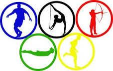 Молодь з обмеженими можливостями змагалися у п'ятьох спортивних напрямах