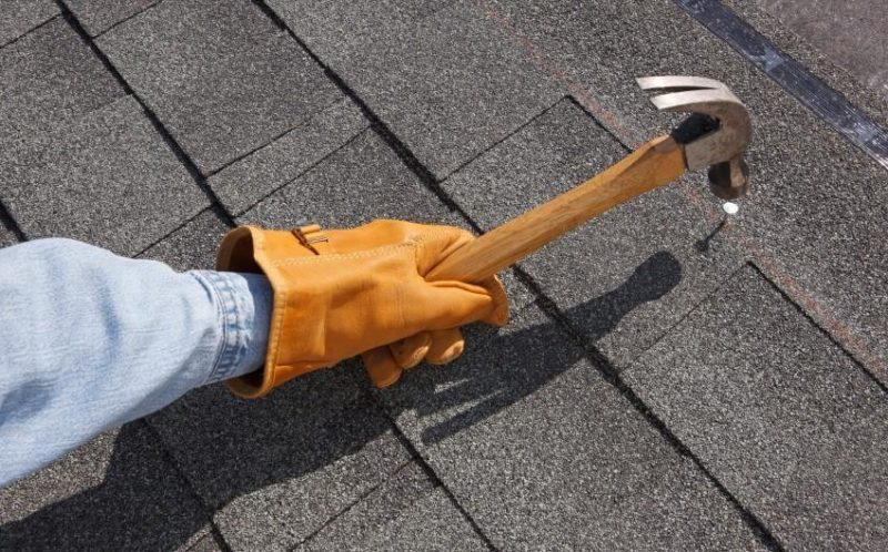 У Надвірній планують капітально відремонтувати дахи двох будинків