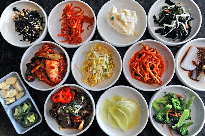 """""""Галка"""" рекомендує: Найсмачніші страви 24 країн світу, які варто спробувати кожному"""