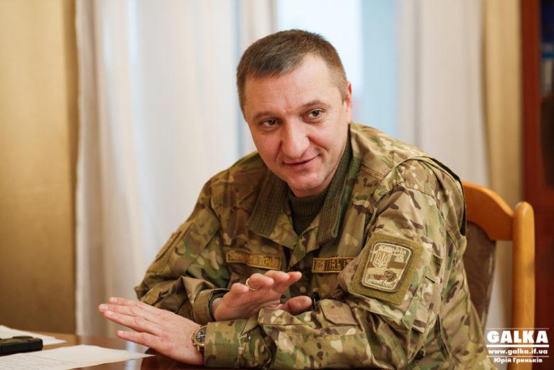Олексій Кайда, заступник міського голови, МВК-0100