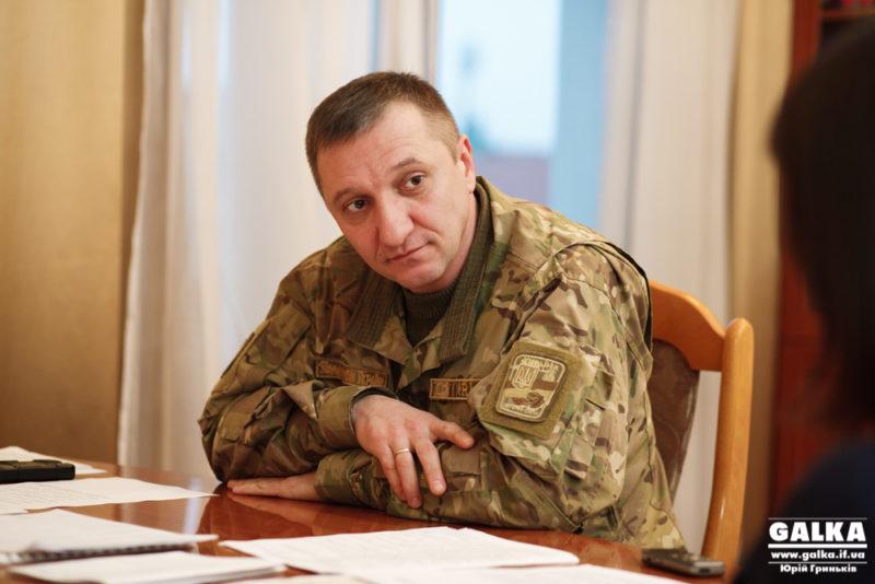Олексій Кайда, заступник міського голови, МВК-0155