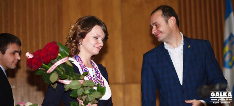 Перша сесія, МВК, депутати, Савчук-9217