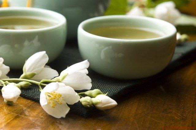 """""""Галка"""" рекомендує: 8 корисних добавок до чаю"""