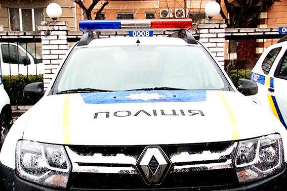 20-річного розшукуваного франківця виявили мертвим в Києві