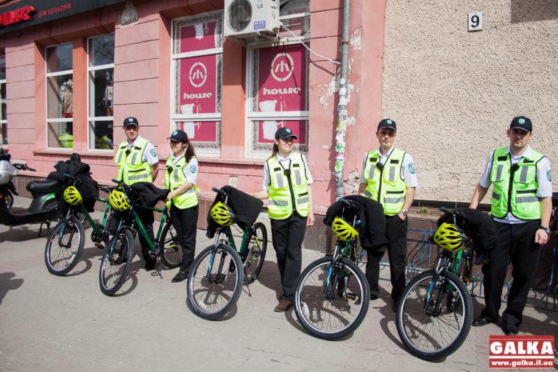 Муніципальна поліція-3241