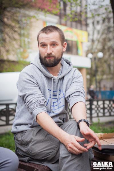 Петро Буяк-6019