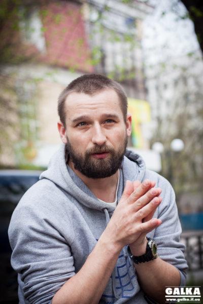 Петро Буяк-6026