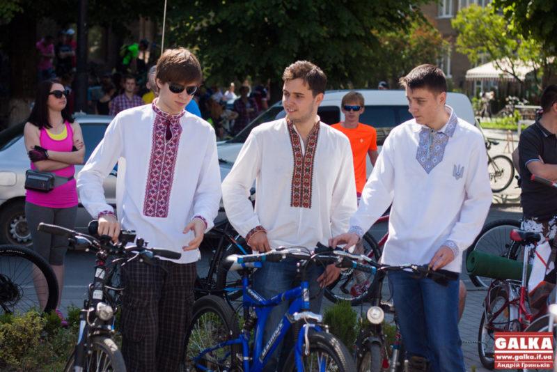 Велопробіг-8506
