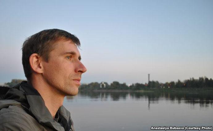"""У РФ користувача """"ВК"""" засудили до 2 років за """"Крим – це Україна"""""""