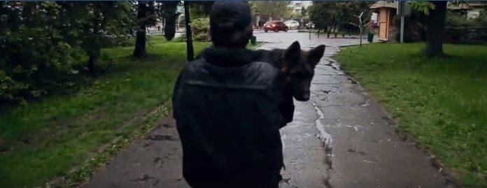 Соціальний ролик франківських патрульних вийшов у фінал всеукраїнських змагань