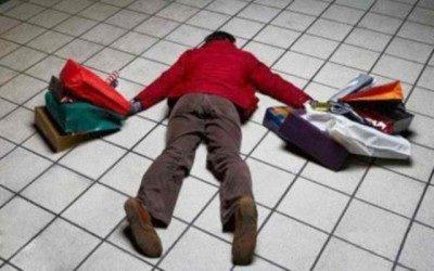Як рятуватися, коли відчуваєте постійну втому: причини й вирішення