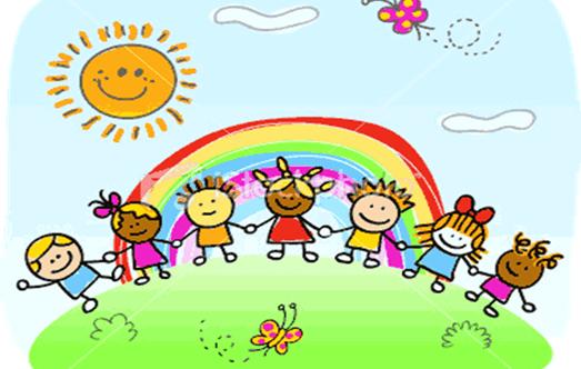 Маленьких франківців кличуть на концерт «Веселкове літо»