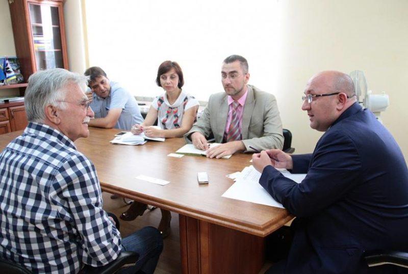 Щоб дослідити поклади газу в Україні, полякам доведеться сплатити мільйони доларів мита, – чиновник