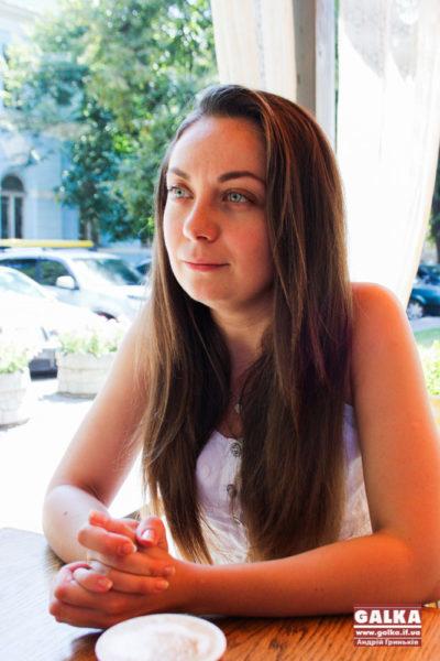 Клицюк, інтерв'ю, ЦСМ-2474