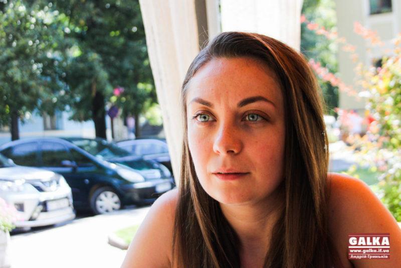 Клицюк, інтерв'ю, ЦСМ-2481