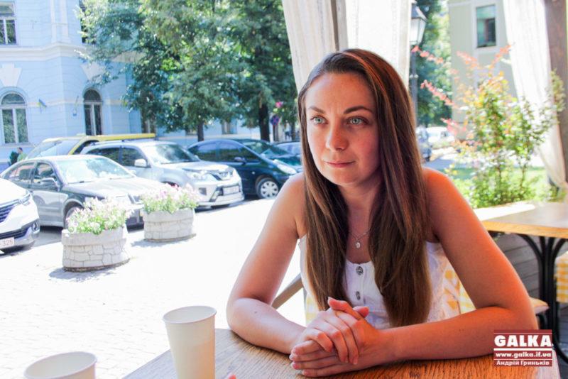 Суд залишив Ірину Клицюк на посаді директора Центру сучасного мистецтва