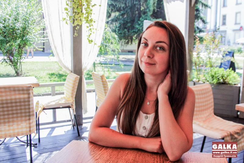Хочу, щоб сучасне мистецтво пояснили і донесли, аби не було відчуття неповноцінності, – Ірина Клицюк, директорка ЦСМ