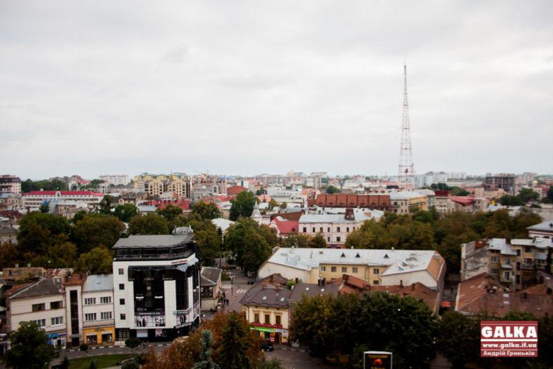 Що цікавого та пізнавального у вівторок в Івано-Франківську