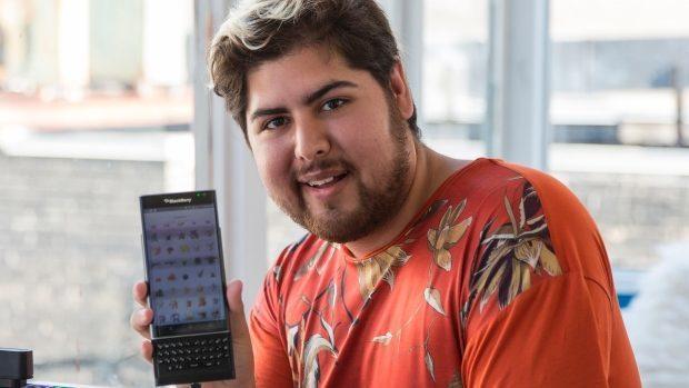Канадець, який зібрав всіх покемонів, за місяць схуд на 11 кілограмів