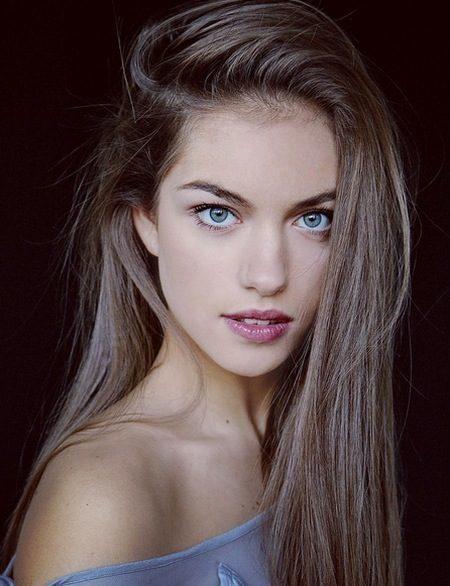 Міс Україною-2016 стала студентка з Дніпра (ФОТО)