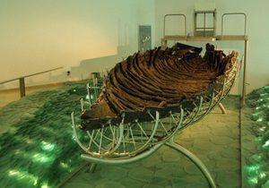 Археологи виявили поселення, якому дві тисячі років (ФОТОФАКТ)