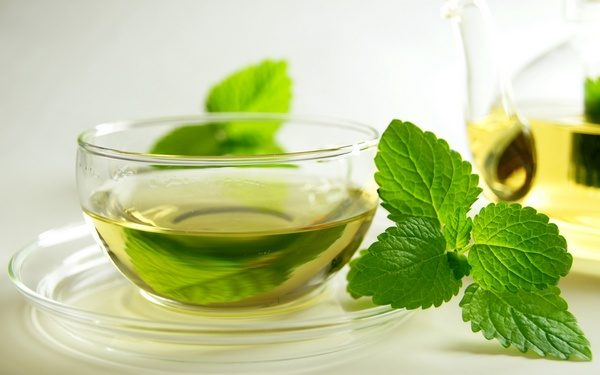 Галка рекомендує: з чим корисно пити чай, щоб покращувати своє здоров'я