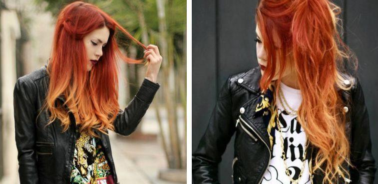 Стилісти назвали найактуальніший відтінок волосся осені-2016 (ФОТО)