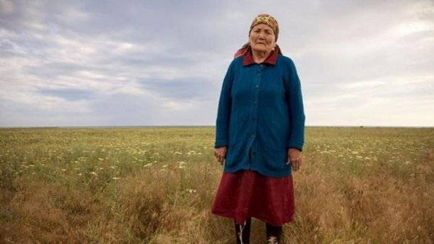 Український фільм про кримських татар переміг на міжнародному кінофестивалі в Амстердамі (ВІДЕО)
