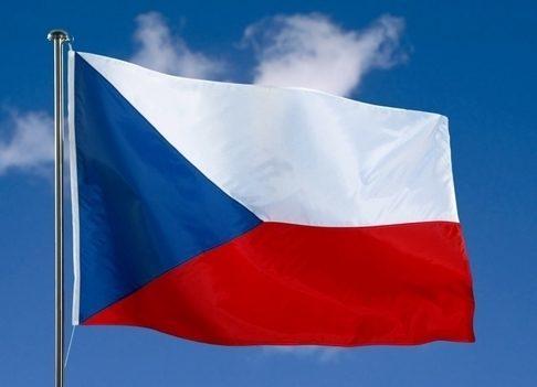 У місті знову проводитимуть Чеські четверги, на яких будуть шедеври кіно