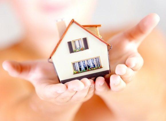 Галка рекомендує: Які квартири вигідніше купувати і чому?
