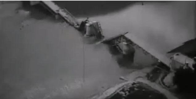 Як виглядала Галичина у 1941-ому році. Сюжет угорської кінохроніки (ВІДЕО)