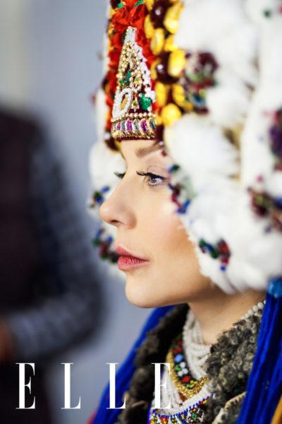 Діячки з Івано-Франківська увійшли до Топ-100 успішних жінок України