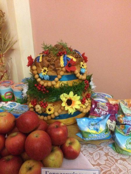 Прикарпатців кличуть на гастрономічно-весільний фестиваль «Спечу тобі долю»