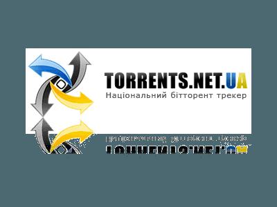 Слідами FS.TO та EX.UA: Найбільший торрент-трекер України закрився