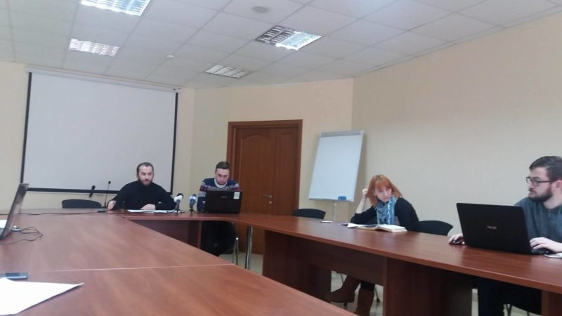Громадянська мережа ОПОРА готова до перших виборів ОТГ на Прикарпатті