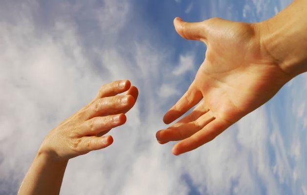 Прикарпатські благодійники придбали ліки для онкохворих діток
