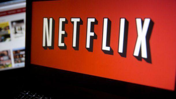 Netflix запускає інстаграм-серіал про те, як не здуріти на карантині (ВІДЕО)