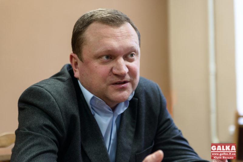 """Тарифи на проїзд не піднімали з 2015 року, – голова """"Прикарпатської асоціації автомобільних перевізників"""""""