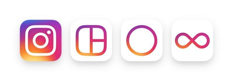 "Instagram маскуватиме ""еротичні"" фото"