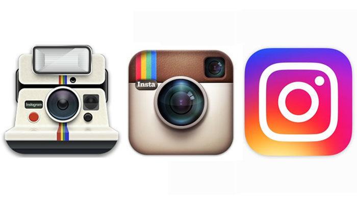 В більшості регіонів світу стався збій Instagram