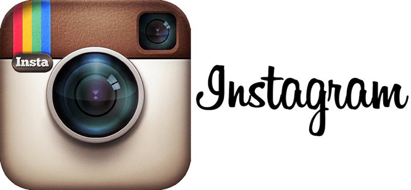 До назви Instagram додадуть ще одне слово
