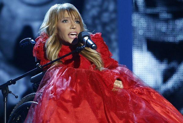 Оргкомітет Євробачення підозрює, що Росія не зацікавлена в участі Самойлової в конкурсі