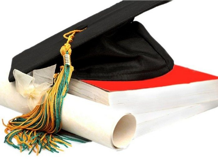 Область профінансує навчання студентам, батьки яких постраждали внаслідок АТО/ООС
