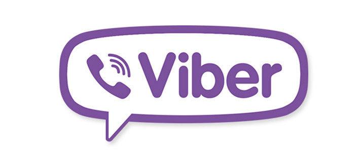 Viber заборонить робити скріншоти