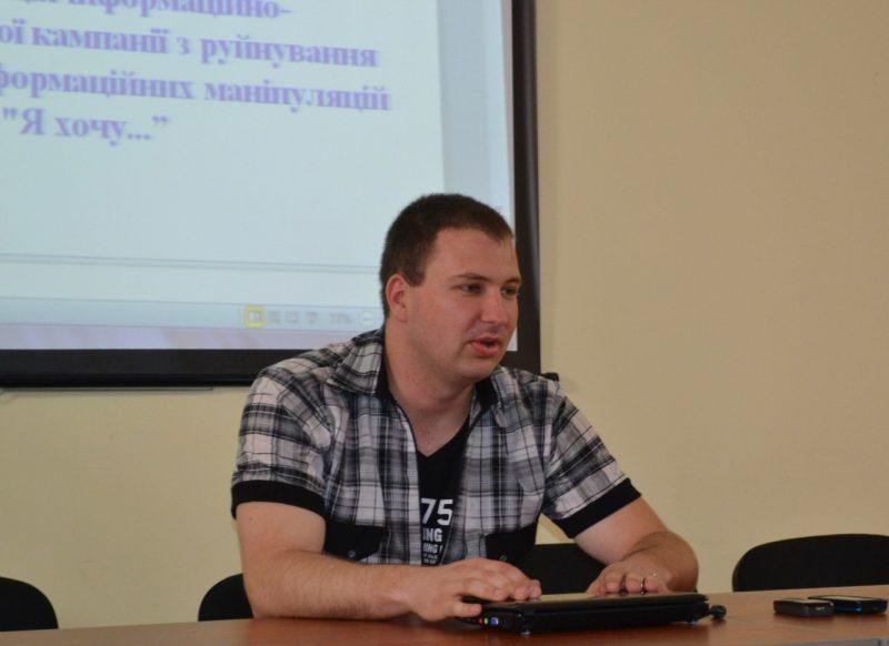 У Франківську член громадської ради при НАЗК задекларував три квартири