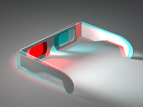 Для людей із особливими потребами розроблять 3D-екскурсію Франківським краєзнавчим музеєм